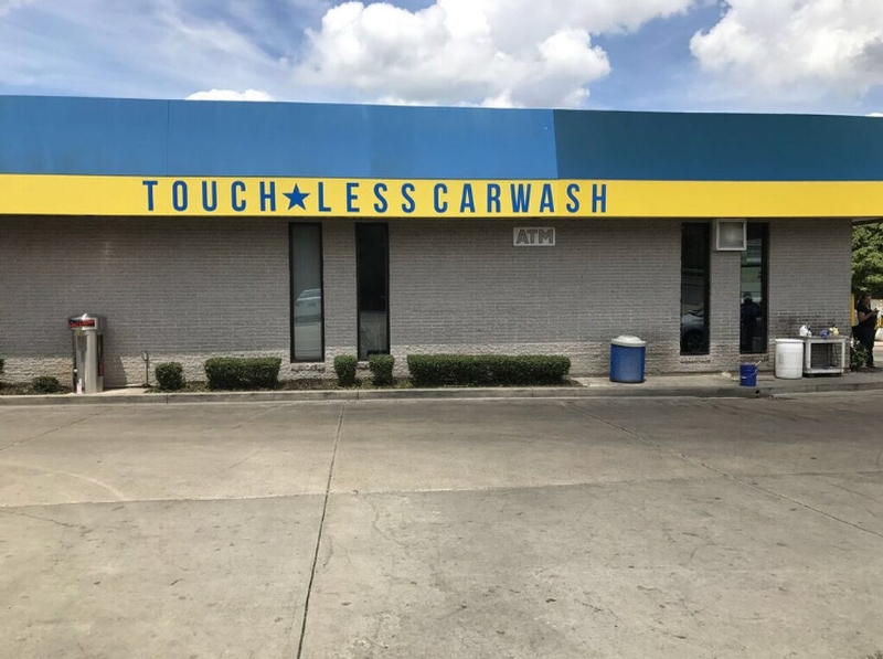 Touchless car wash of gaithersburg md photo nov 18 10 25 51 pmg solutioingenieria Choice Image